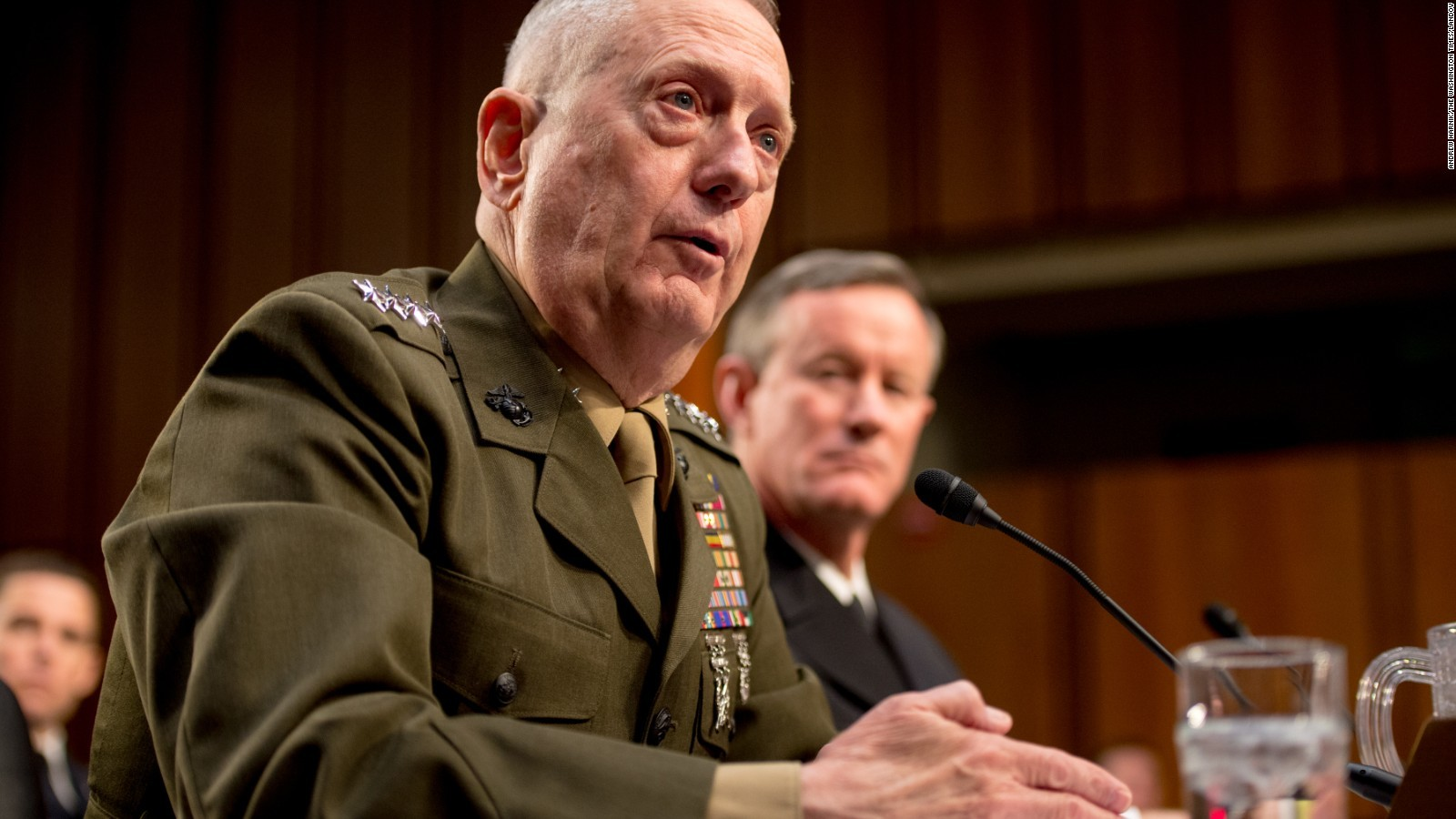 http://www.oltrelalinea.news/wp-content/uploads/2018/02/130305150918-james-mattis-1-full-169.jpg